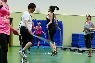 tabata-cardio-training