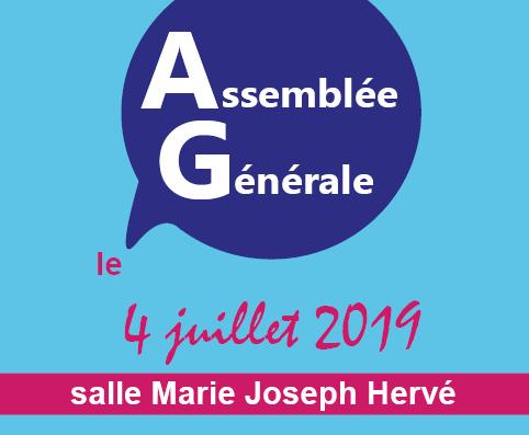 AG-2019