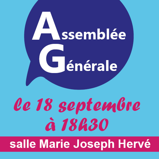 AG-2020
