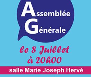 AG-2021